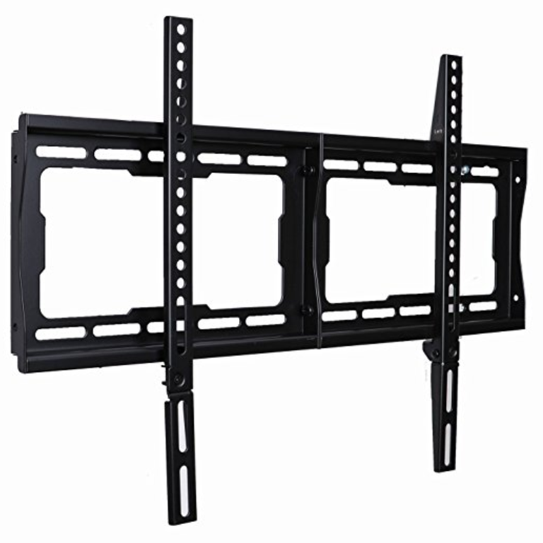 Low-profile Wall Mount for 32 - 75 inch TV