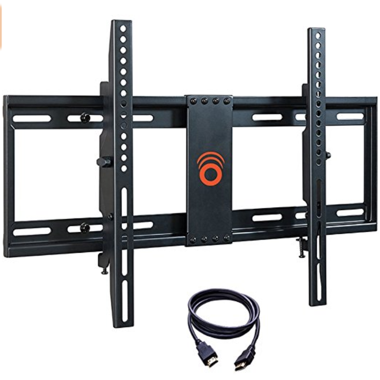 Tilting Wall Mount for 32 - 70 inch TV