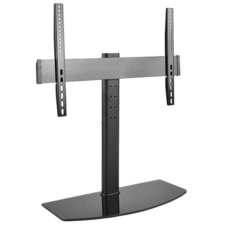 32 - 55 inch Table top TV Wall Mount
